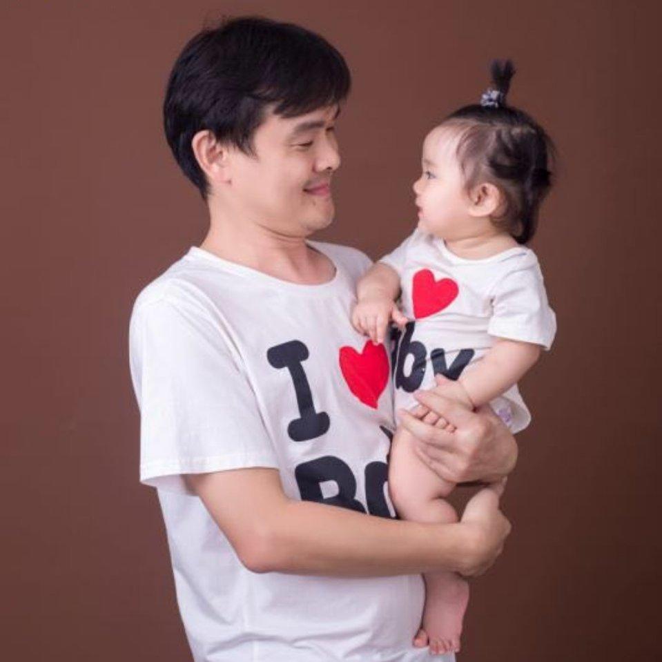 吕汉祥Hun Siong